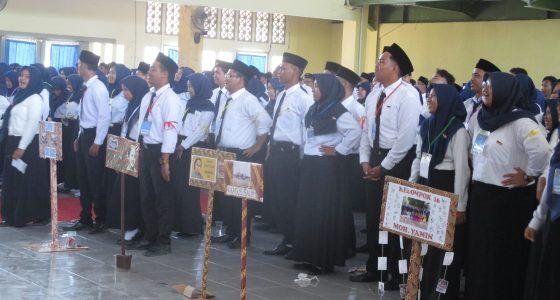 Januari 2020 UNWIR Membuka Pendaftaran Mahasiswa Baru