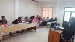 Seminar Proposal Skripsi FKIP Unwir Genap 2019/2020