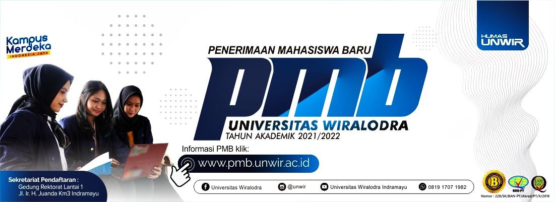 PMB-2021-2022